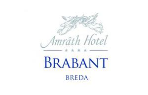 Amrâth Hotel Brabant Breda