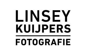 Linsey Kuijpers Fotografie