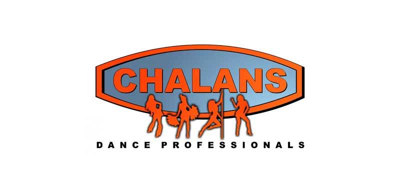 Chalans